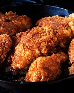 Fried-chicken[1]