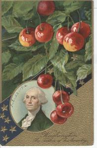 postcard1321